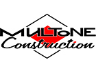 Multone Construction SA