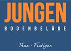 Jungen Bodenbeläge Thun GmbH