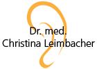 Dr. Leimbacher Christina