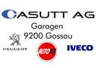 Garagen Guido Casutt AG