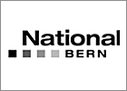 National Bern