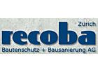 Recoba Bautenschutz- und Bausanierung AG