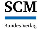 SCM Bundes-Verlag (Schweiz)