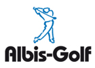 ALBIS-GOLF