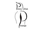 Poney Club de Presinge