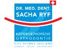 Dr. med. dent. Ryf Sacha