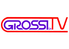 Hi-Fi Radio TV Grossi SA