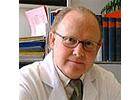 Dr. med. Fenner Thomas