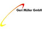Geri Müller GmbH