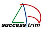 Successtrim