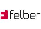 A. Felber AG