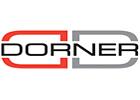 Dorner SA