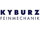 Kyburz Feinmechanik AG