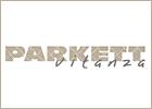 Parkett Vitanza GmbH
