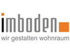 imboden & partner GmbH