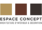 Espace Concept Sàrl