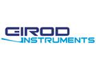 Girod Instruments Sàrl