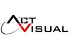 ActVisual GmbH