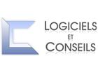 LC Logiciels et Conseils SA