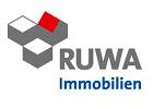 RUWA Immobilien, R. Wasser + Co.