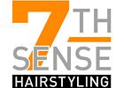 7 th. sense