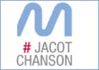 Jacot Chanson SA