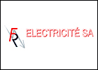 FR Electricité SA