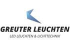 Greuter Leuchten GmbH