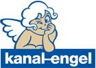Kanal-Engel AG