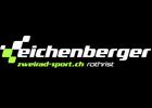 Eichenberger Zweirad-Sport