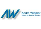 AW André Widmer Heizung Sanitär Lüftung