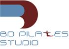 bd pilates studio