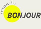 BONJOUR Sprachstudio