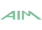 AIM Aziende Industriali Mendrisio