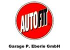 Garage P. Eberle GmbH
