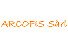 Arcofis Sàrl