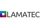 Lamatec SA