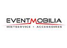 Eventmobilia GmbH