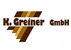 Greiner K. GmbH