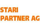 Stari Partner AG