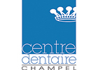Centre Dentaire Champel
