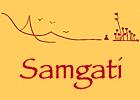 Samgati