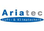 Ariatec