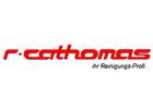 R. Cathomas Reinigungen AG