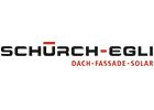 Schürch-Egli AG