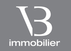 VB Immobilier Sàrl
