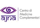 Ajna - Centro di Medicine Complementrai Sagl