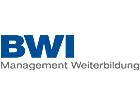 BWI Management Weiterbildung