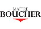 Maître Boucher Sàrl