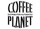 Coffee Planet SA
